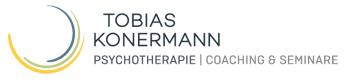 Tobias Konermann